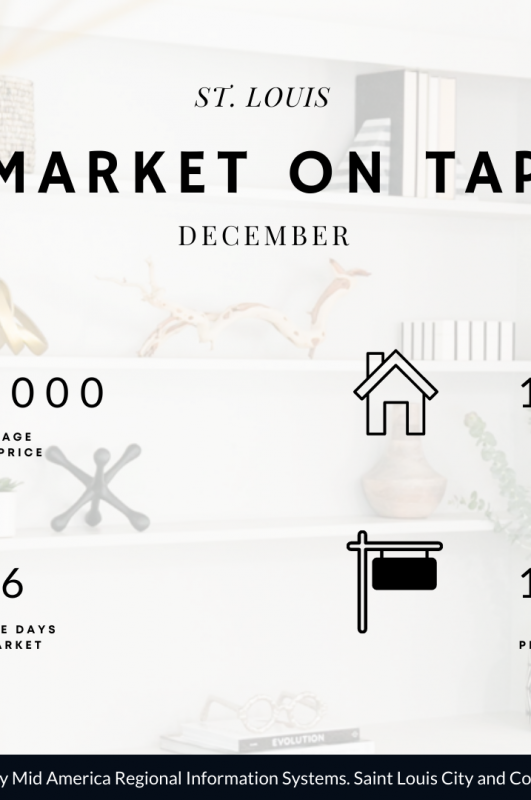 December Market on Tap